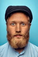 Profile image of Shane O